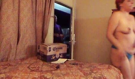 2 lesbiennes blondes sex webcam amateur chaudes avec de gros godes PARTIE 3