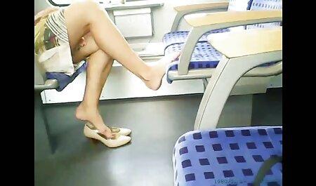 Mayuka Akimoto baisée et faite - Plus sur javhd.net sex video amateur couple
