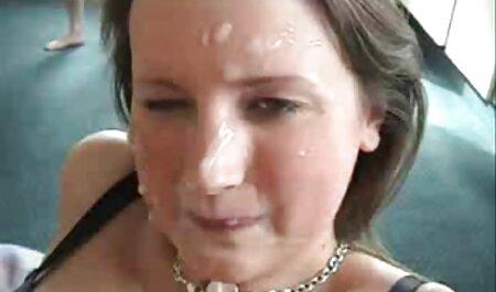 Maîtresse Footslave video sex party amateur