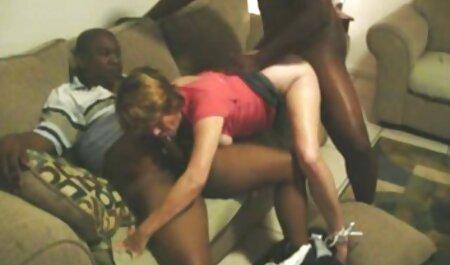 Hidden Cam Daddy baise une femme de ménage hot porn amateur adolescente