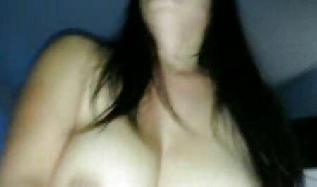 Filmandole la cola sex amateur violent à la morocha