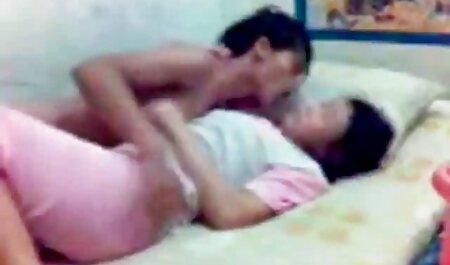 vid20 video sexe gay amateur