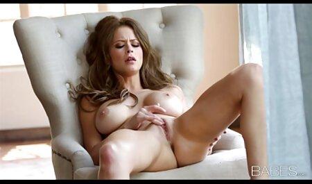 Dans l'isolement porn anal amateur
