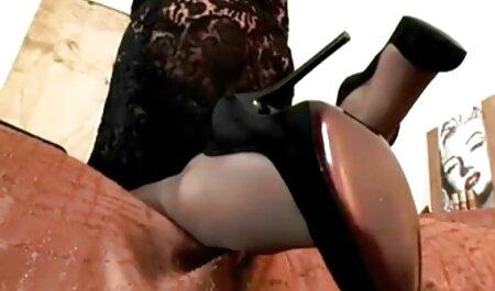 Maggie Green sexe interracial gloryhole ebony video amateur