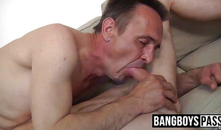 Belle amateurcfnm porn tête et faciale