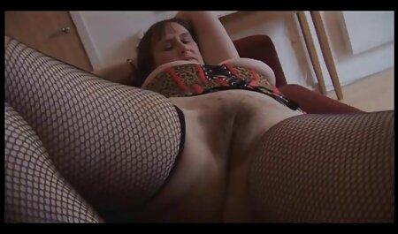 Lapdance arab porn amateur de la demi-soeur