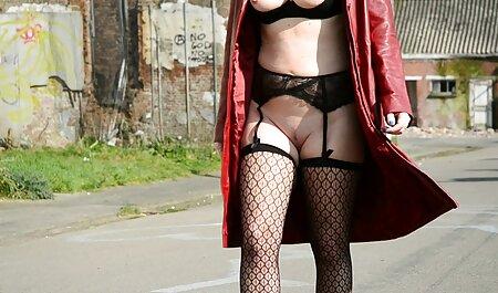 Megavideoclip - Only Hot sex porn amatur petit
