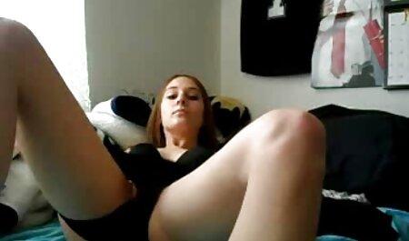 CHUTE sex erotic amateur LIBRE