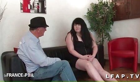 Vidéos pornos family porn amateur de geilsten deutschen