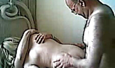 Babes video sex ado amateur adolescentes