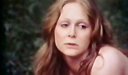 Femme videos amateurs calientes sucer bite