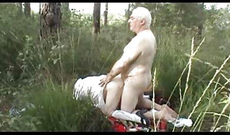 Défi Tina Small video voyeur sex amateur Jerk Off