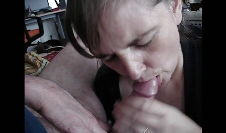 jeune et mature porno amateur mom