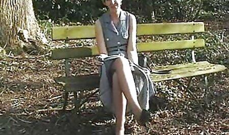 MILF rousse sexy porn site amateur Kendra James Flash & Play