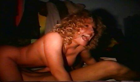 Il baise un czech amateur free porn tricheur blonde chaude par derrière