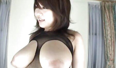 Groupe d'amateurs porn cam young pilonnés