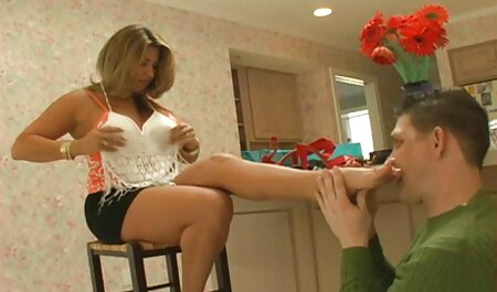 Frère et soeur baise à la maison porno mom amateur