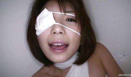 bandes de webcamgirl enceinte video massage amateur