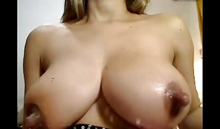 Paula Boquete sex porn amatur