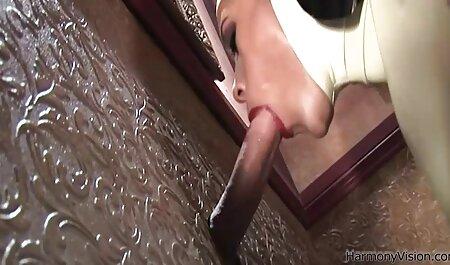 Celebrity Nympho Sharon Leal Scènes porn video amator de sexe dans Addicted (2014)
