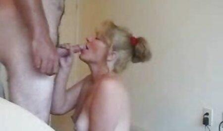 Female sex amamteur Fake Taxi Premier tarif Première baise pour Therese Bizarre