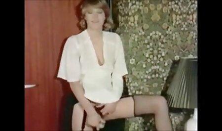 salope anal amateur porn de tatouage allemand
