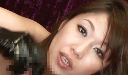 L'amour hitachi de Yanks Starlette sexe video mature amateur