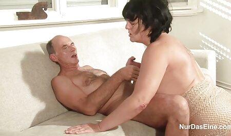Adriana massage porn amateur sage