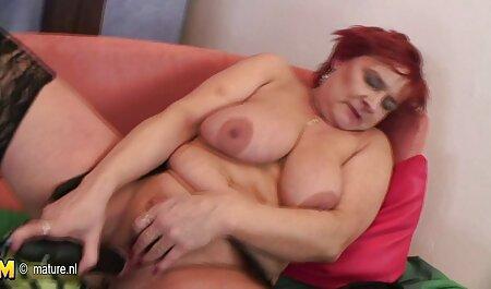 Le mari enregistre une baise sex video amateur de motel avec la BBC.
