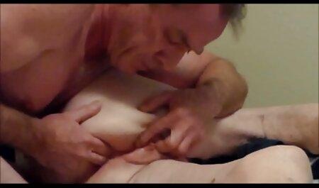 Kelly puits amateur orgasme porn 2