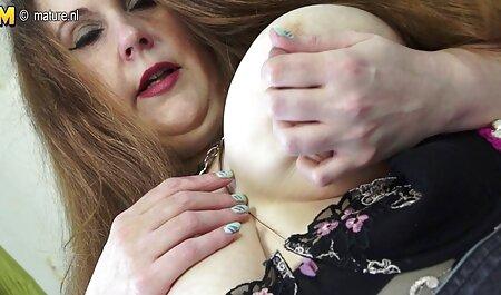 fr clignotant mteur porn sexy longs pieds ludiques en talons hauts