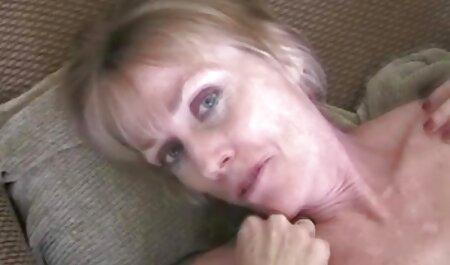 Le professeur Paris enseigne la Vierge Partie 3 vintage porn amateur