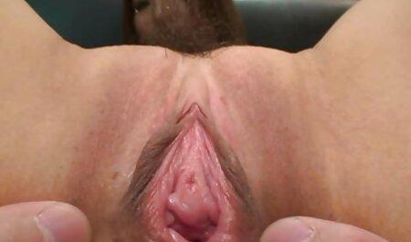 Hentai video de gay amateur hucows vacillé