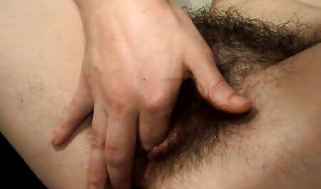 PAPA full porn amateur CHINOIS
